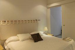2bedroom6pax1