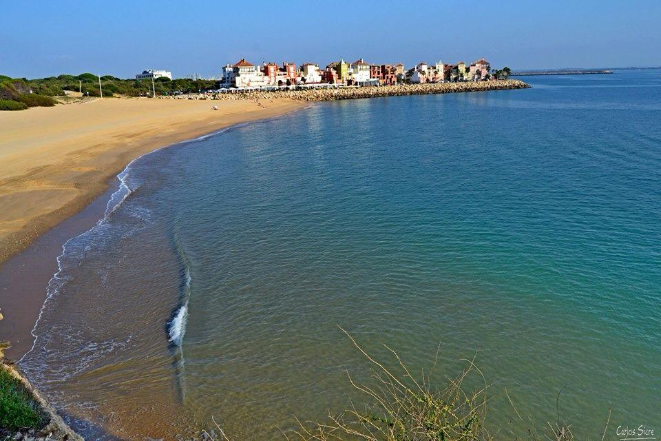 El puerto de santa mar a qu hacer en semana santa apartamentos puertosherry - Que visitar en el puerto de santa maria cadiz ...