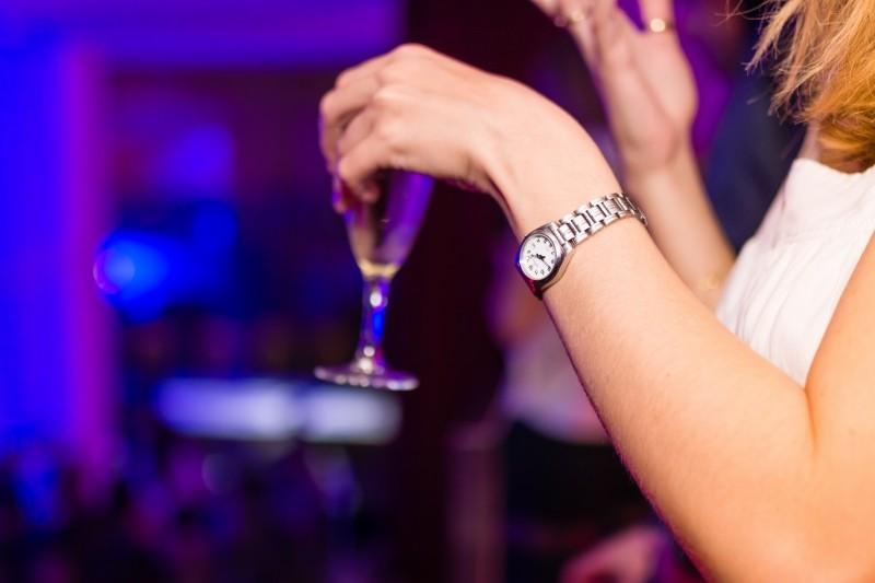 drink-party-club-night-night-club-woman-dance
