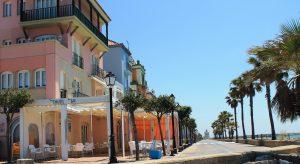 Nuestros Ofertas en Apartamentos Puerto Sherry